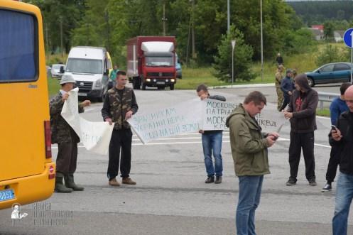 easter_procession_ukraine_sr_0658