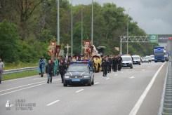 easter_procession_ukraine_sr_0661