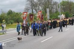 easter_procession_ukraine_sr_0665