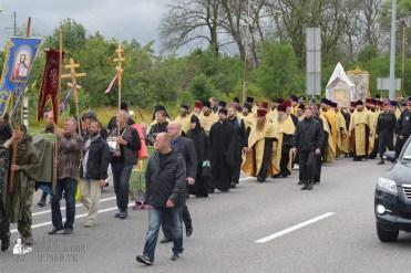 easter_procession_ukraine_sr_0667