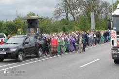 easter_procession_ukraine_sr_0676