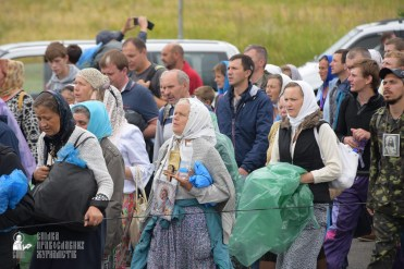 easter_procession_ukraine_sr_0679