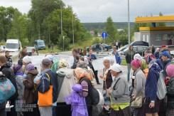 easter_procession_ukraine_sr_0687
