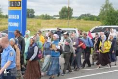 easter_procession_ukraine_sr_0693