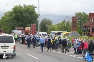 easter_procession_ukraine_sr_0699