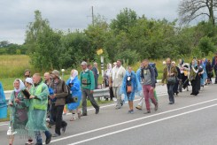 easter_procession_ukraine_sr_0709