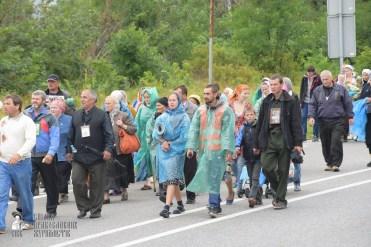 easter_procession_ukraine_sr_0714