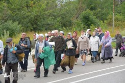easter_procession_ukraine_sr_0717