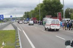 easter_procession_ukraine_sr_0718