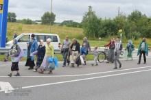 easter_procession_ukraine_sr_0726