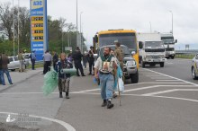 easter_procession_ukraine_sr_0729