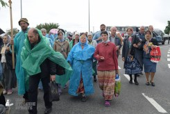 easter_procession_ukraine_sr_0736