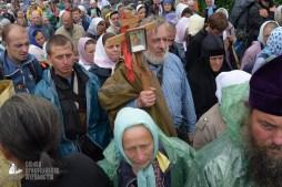 easter_procession_ukraine_sr_0739