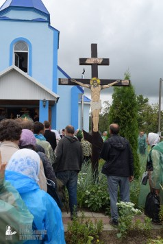 easter_procession_ukraine_sr_0743