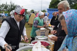 easter_procession_ukraine_sr_0745