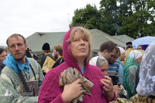 easter_procession_ukraine_sr_0751