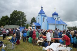 easter_procession_ukraine_sr_0766