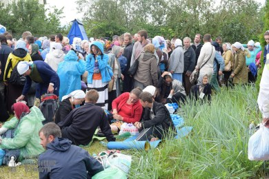easter_procession_ukraine_sr_0774