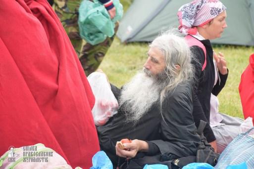 easter_procession_ukraine_sr_0787