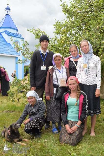 easter_procession_ukraine_sr_0799