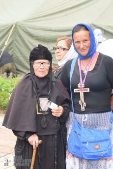 easter_procession_ukraine_sr_0807