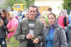 easter_procession_ukraine_sr_0811