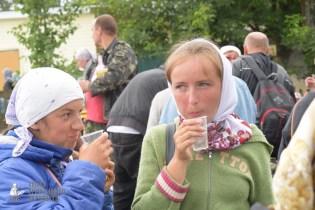 easter_procession_ukraine_sr_0815