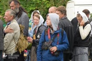 easter_procession_ukraine_sr_0821