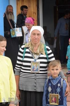 easter_procession_ukraine_sr_0847