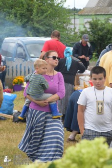 easter_procession_ukraine_sr_0850