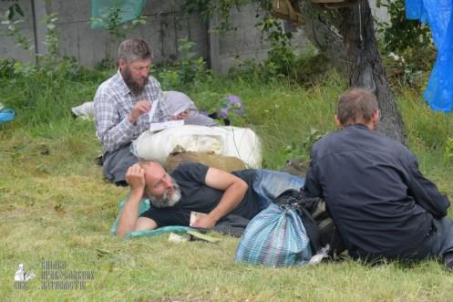 easter_procession_ukraine_sr_0859
