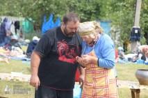 easter_procession_ukraine_sr_0868