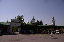 easter_procession_ukraine_vk_0004
