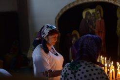 easter_procession_ukraine_vk_0022