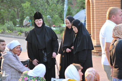 easter_procession_ukraine_an_0004