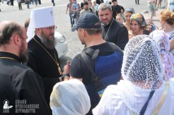 easter_procession_ukraine_an_0060