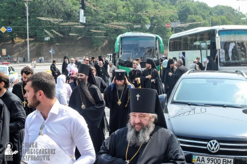easter_procession_ukraine_an_0064