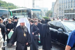 easter_procession_ukraine_an_0068