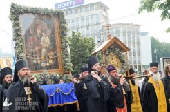 easter_procession_ukraine_an_0111