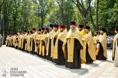 easter_procession_ukraine_an_0149