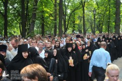 easter_procession_ukraine_an_0155
