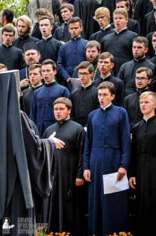 easter_procession_ukraine_an_0167