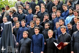 easter_procession_ukraine_an_0168