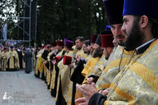 easter_procession_ukraine_an_0174
