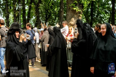 easter_procession_ukraine_an_0177