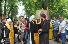 easter_procession_ukraine_an_0180