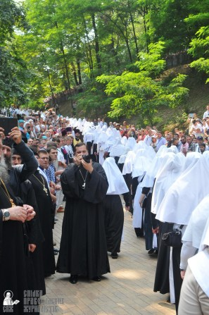 easter_procession_ukraine_an_0182