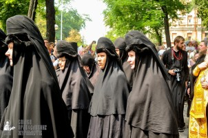 easter_procession_ukraine_an_0192