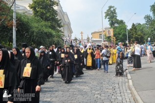 easter_procession_ukraine_an_0197