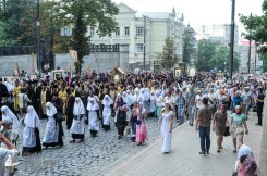 easter_procession_ukraine_an_0225